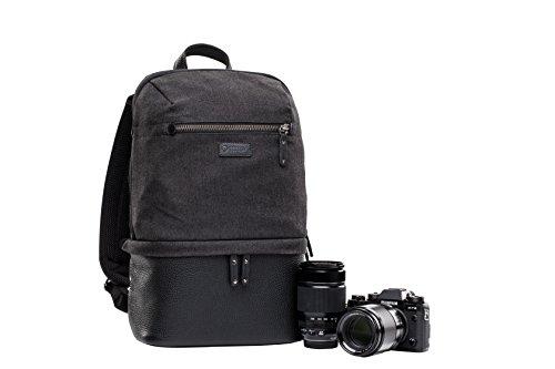 Tenba Cooper Slim Backpack (637-407)