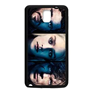 JIAJIA Game of Thrones Design Personalized Fashion High Quality Phone Case For Samsung Galaxy Note3