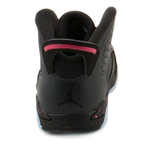 info for 5b487 82127 JORDAN 6 RETRO GT Girls sneakers 645127-008 by Jordan (Image  3)