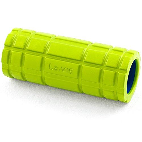 La-VIE(라비에) 스트레치 롤러 짝 풀어 롤러 유연함(부드러움)  맛사지 롤러 3B-3904