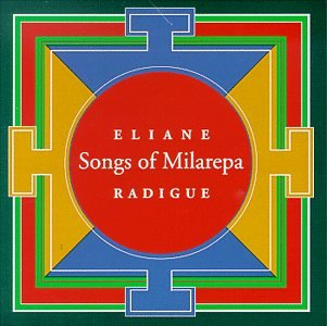 Songs of Milarepa by Lovely Music