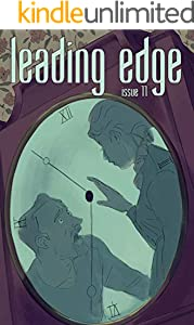 Leading Edge, Issue 77