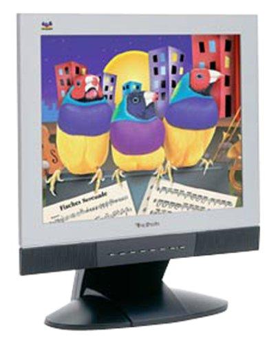 ViewSonic Vx900-2 19