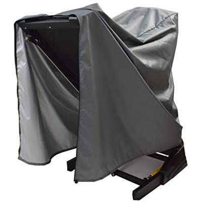 treadmill-cover-folding-running-machine