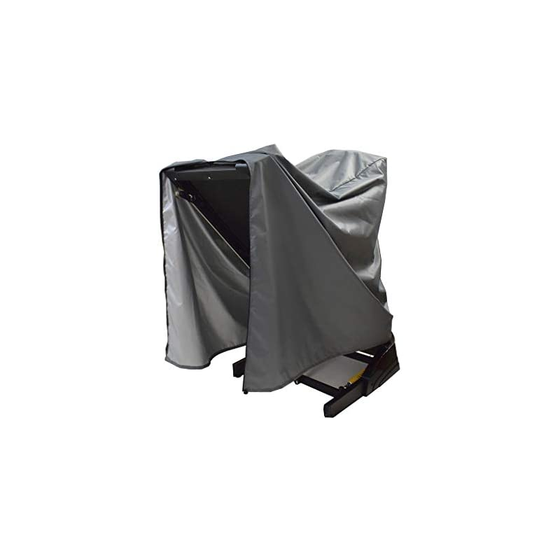 Treadmill Cover, Folding Running Machine