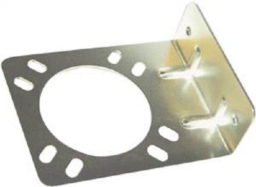 Buy us hardware rv-354c wiring kit mounting bracket