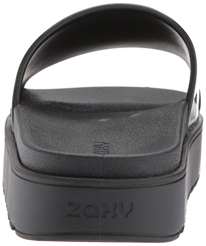 Zaxy Women's Upload Women's Black Zaxy Zaxy Black Upload Women's 11gSPr