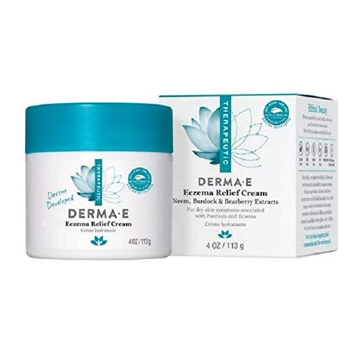 Derma E Eczema Relief
