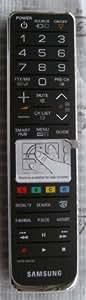 AA59-00543A - Mando a distancia Tm1170