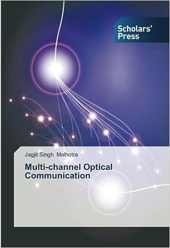 download tubular string characterization