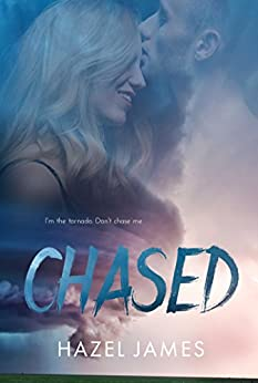 Chased by [James, Hazel]