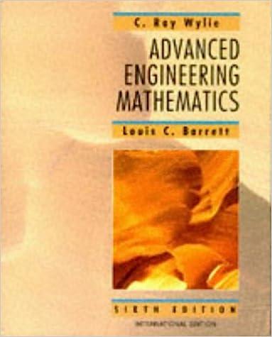 advanced engineering math c r wylie sownload