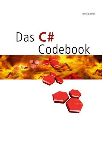 Das C# Codebook