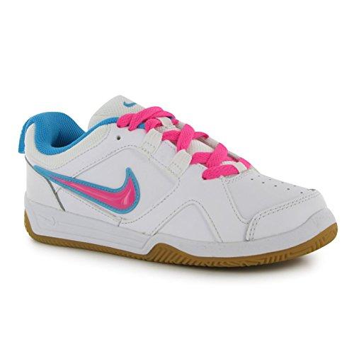 Nike - LYKIN 11 (GS) - R4015