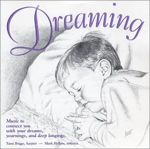 Ricco Collection - Dreaming