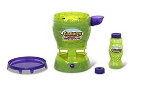 Gazillion Bubble Monsoon Toy