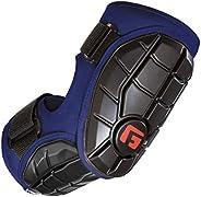G-Form Elite Batter's Elbow G