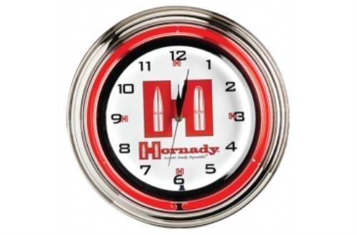 Hornady 17 Inch