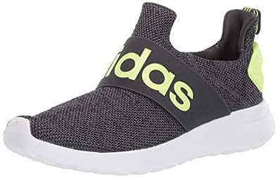 adidas Kids' Lite Racer Adapt K Sneaker