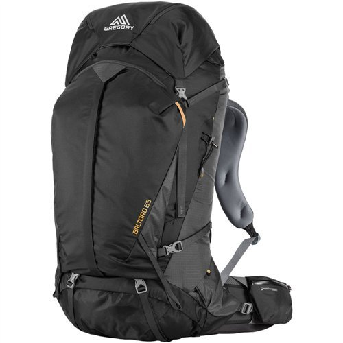 Gregory Mountain Products Baltoro...