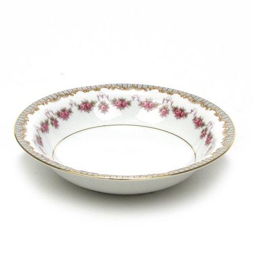 Ridgewood by Noritake, China Coupe Soup Bowl ()