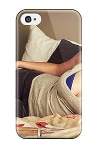 Brand New 4/4s Defender Case For Iphone (jennifer Love Hewitt)