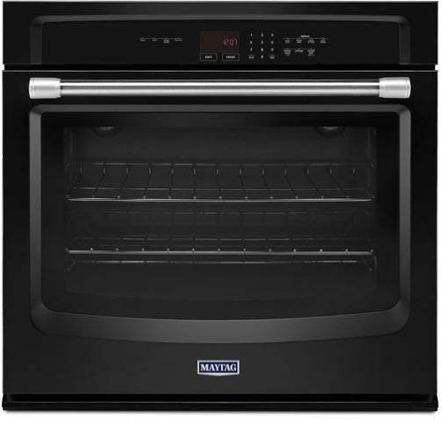 maytag 30 oven - 6