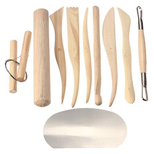 art minds carving knife set - 9