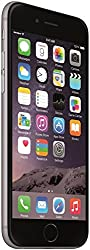 Apple Iphone 6 Plus 16gb Factory Unlocked Gsm 4g Lte Cell Phone - Space Gray