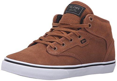 globe shoes motley - 2