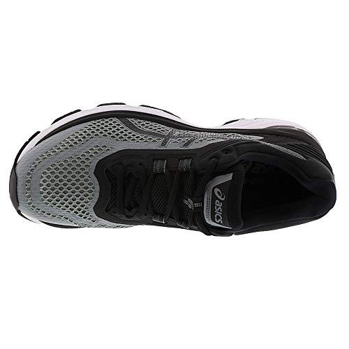 Black Gt Grey Herren 2000 White 4E 6 Asics Stone Schuhe wxq8RgP5S