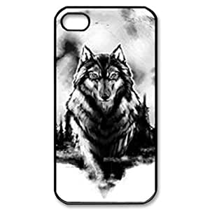 Tattoo CUSTOM Cell Phone Case for iPhone 4,4S LMc-78970 at LaiMc