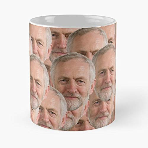 Corbyn Uk England Britain Jc Best Mugs Prime Gift Jeremy Minister n0kP8OwX