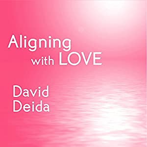 Aligning with Love Rede