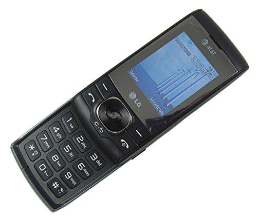 slide phones at t - 2