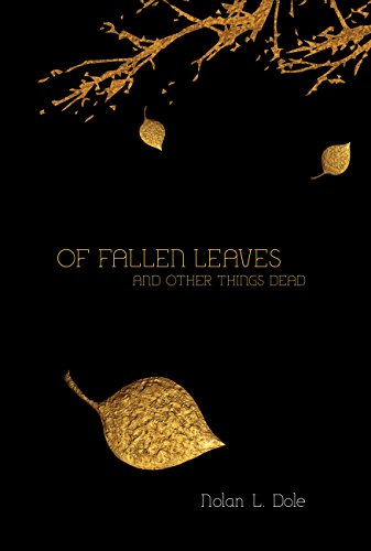 of-fallen-leaves-and-other-things-dead