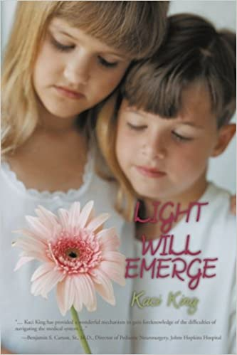 Light Will Emerge