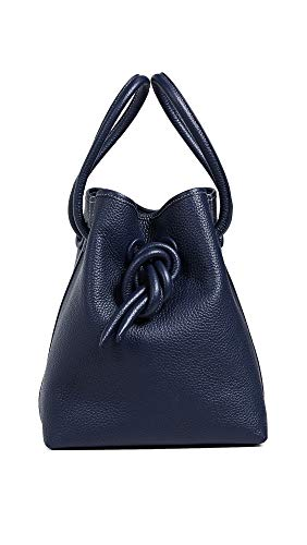 Bond Collection Navy Women's Bag Vasic 1qzXRnwPP
