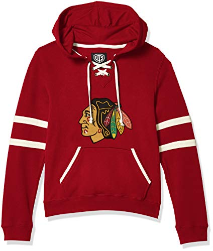 9 best chicago blackhawks womens apparel lace up for 2020