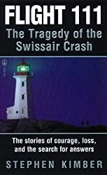 Flight 111: The Tragedy Of The Swissair Crash