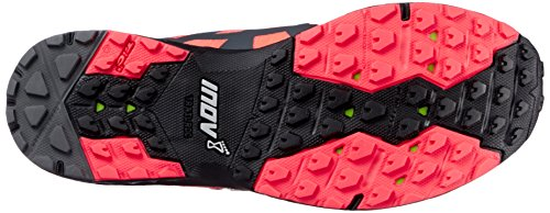 Inov8 Trailroc 270 Orange da Corsa Scarpe Women's AW18 ZZrTq16n