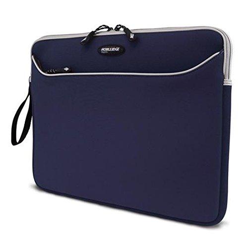 Mobile Edge SlipSuit MacBook Sleeve 13.3