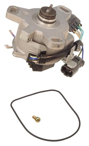 OES Genuine Distributor Housing for select Acura Integra models