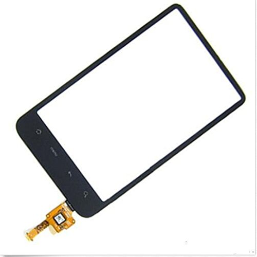 touch-screen-digitizer-repair-part-for-htc-inspire-4g-a9192-desire-hd-a9191-g10