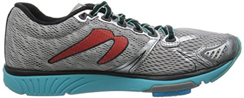 V Running Newton Distance Women's Blue Shoes UqwY5R