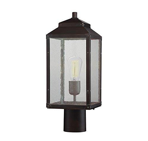 savoy-house-brennan-outdoor-post-lantern-in-english-bronze-w-gold-5-343-213