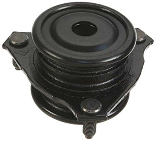OES Genuine Strut Rod Bushing for select Lexus LS400 models by OES Genuine