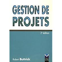 Gestion de projet en action 2/e