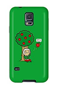 Defender Case With Nice Appearance (other) For Galaxy S5