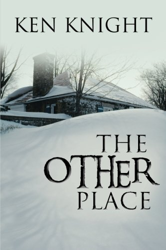 Download The Other Place pdf